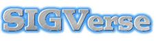 SIGVerse