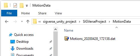 CleanupRec_DataFolder.png