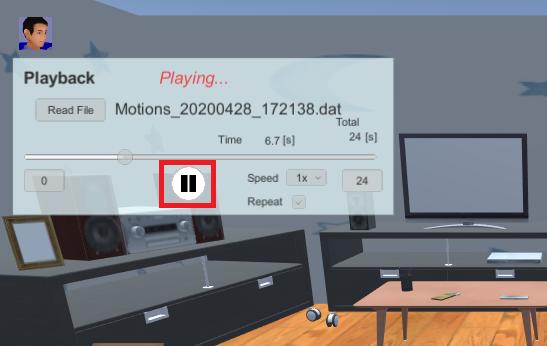 CleanupRec_PlayStop.png