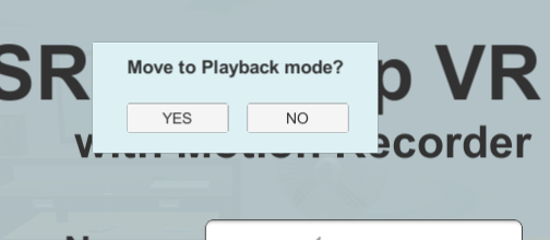 CleanupRec_PlaybackYes.png