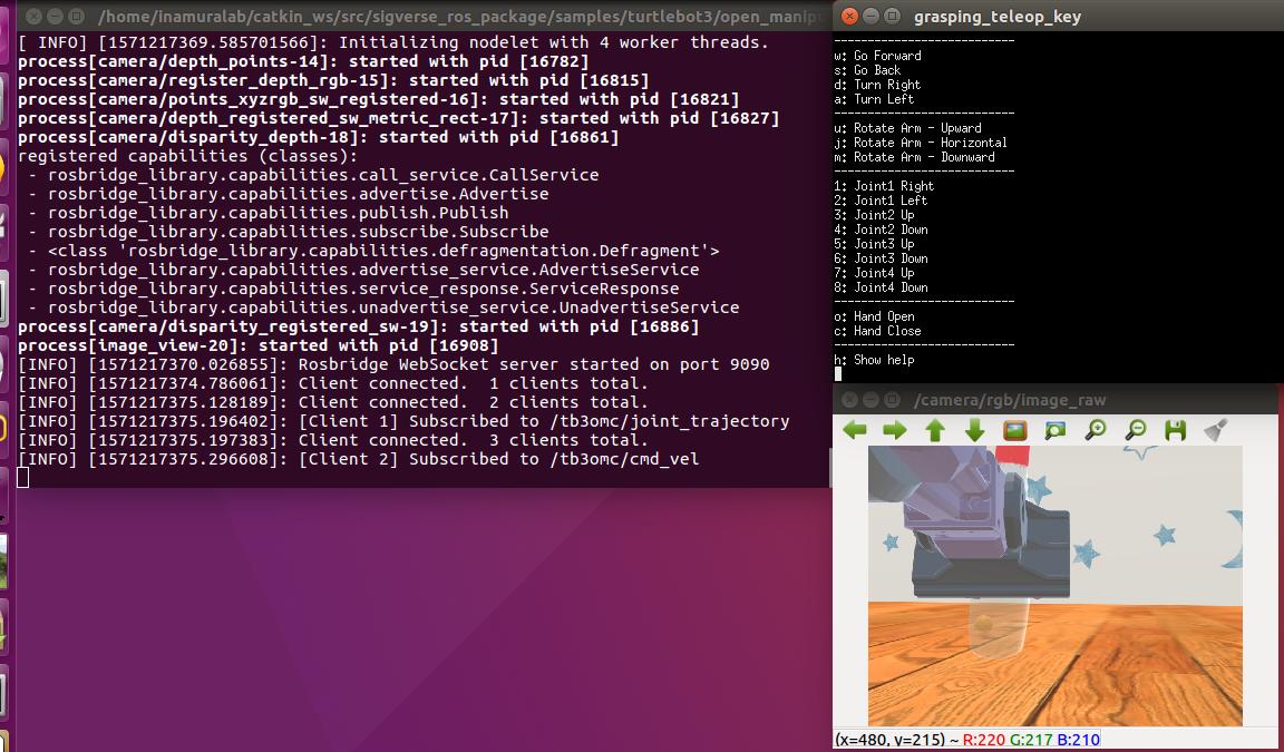 TurtleBot3GraspTeleopUbuntu.png