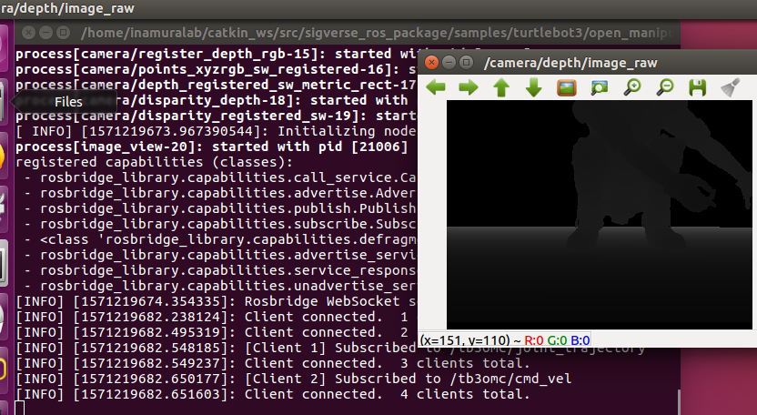TurtleBot3PointingUbuntu.png