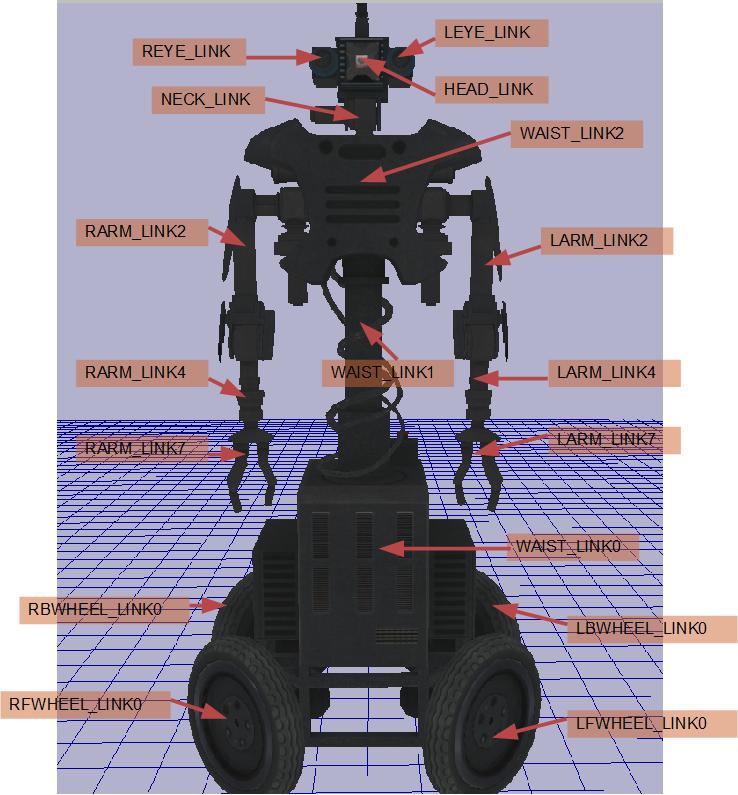 wheel_robot_link.png