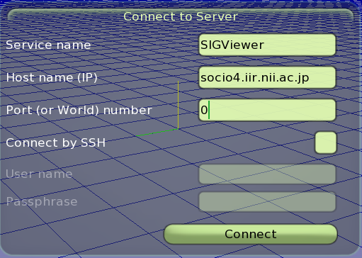 connectServer1.PNG