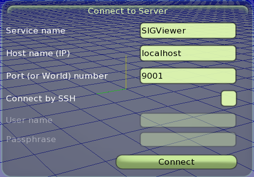 connectServer2.PNG