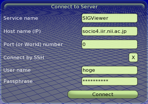 connectServer3.PNG
