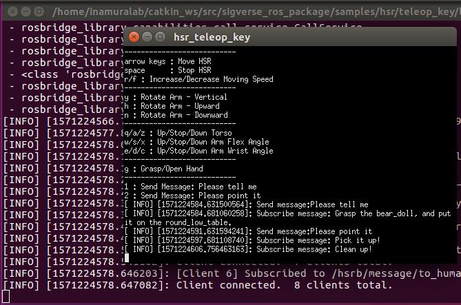 HSRCleanupUbuntu.png