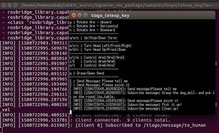 TIAGoCleanupUbuntu.png