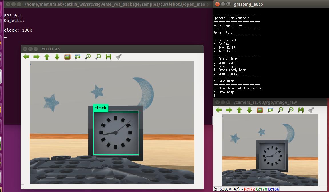 TurtleBot3GraspAutoUbuntu.png