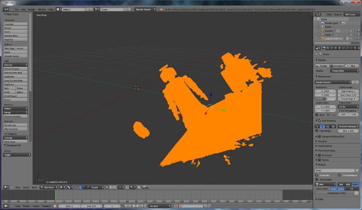 3d_scan_10.jpg