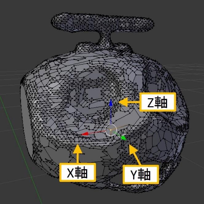 3d_scan_22.jpg