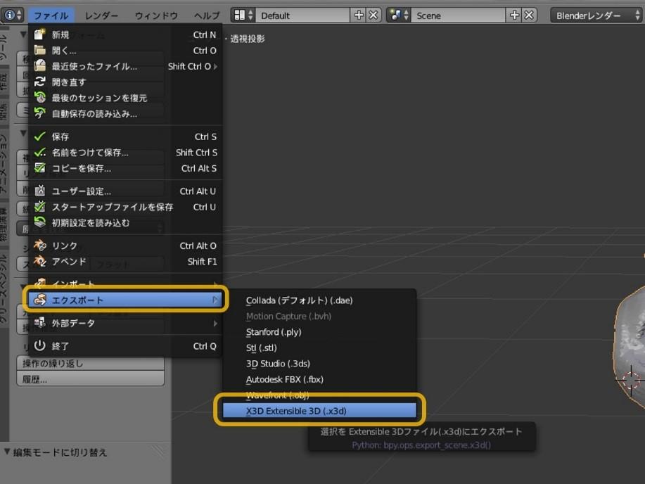 3d_scan_29.jpg