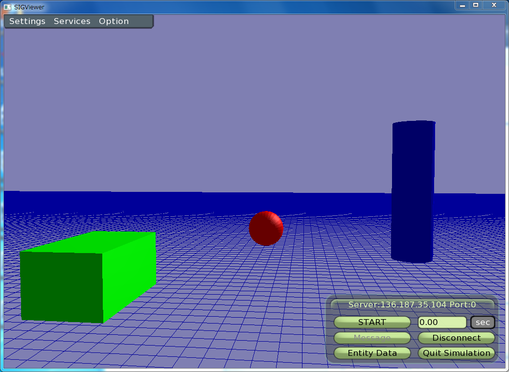 CollisionShape2.PNG